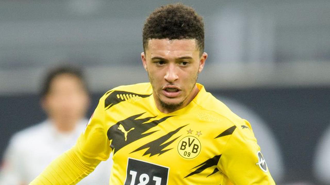 Monday training: Ready for Dortmund!