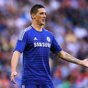 Check out the top ten Chelsea's worst signing in the last decade.