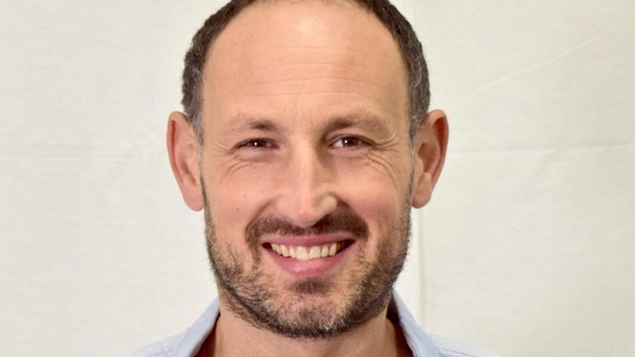 Matt Hancock resignation: 'Nobody walks down the aisle expecting to have an affair'