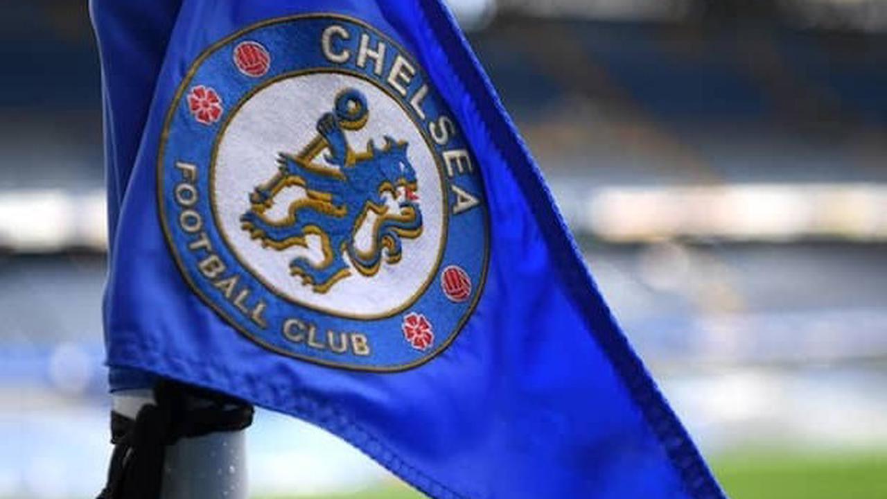 Chelsea land for Porto Champions League clash as Tuchel demands trophies