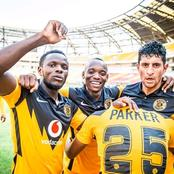 Kaizer Chiefs Confirm a Major Boost ahead of the Soweto Derby!