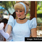 20  Rules That Every Disney  Employee Must Abide By