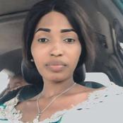 Drame : les membres d'une même famille périssent dans un grave accident de la circulation