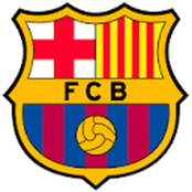 Barcelona could announce the signing of 24 years old former Ajax defender