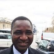 Bombardement de Bouaké: Revélation de l'ancien ministre togolais de l'Intérieur François Boko