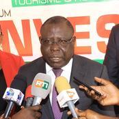 Législatives 2021: Bacongo accuse le PDCI et EDS de vouloir organiser «la fraude»