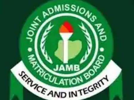JAMB 2021: See Complete Guide On How To Apply And Register