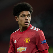 Is Manchester United youngster Shola Shoretire worth the hype?