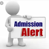Admission Alert: Will I be offered Admission with an awaiting WAEC result?
