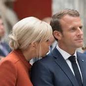 Relations incestueuses : Emmanuel Macron réagit et prend position