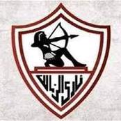الزمالك يصدم مصطفي محمد بخبر من العيار الثقيل والجماهير: