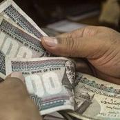 رد الافتاء على شخص يسأل عن حكم تأخير إخراج زكاة المال لإخراجها في شهر رمضان