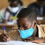 Bauchi state to reopen schools on October 12