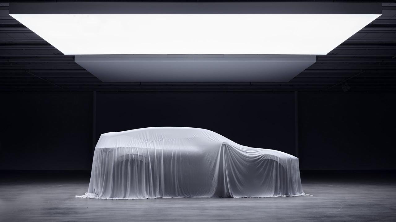 Polestar wird ihr neues Elektro-SUV in den USA produzieren – und kündigt Fabriken in Europa an