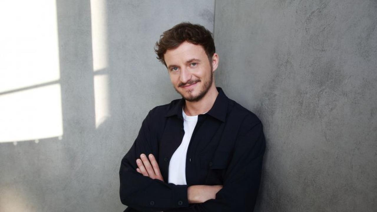 """""""Studio Schmitt"""" vom Donnerstag bei ZDFneo: Wiederholung der Comedyshow online und im TV"""