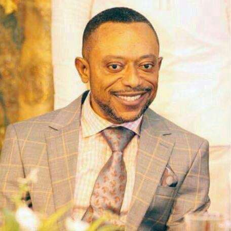 4d2d7b69859e61ddff4a44443cbeab1b?quality=uhq&resize=720 - I Will Not Die In Jesus Name - Rev Owusu Bempah Reacts To His Death Prophecy On 31st December