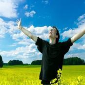 «لا حزن بعد اليوم» دعاء اخبرنا به النبي يجلب «السعاده».. ويبدل همك الى فرح و«يشرح صدرك» تعرف عليه