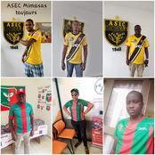 Asec Mimosas-Africa Sports : Les supporters des deux camps sonnent la mobilisation