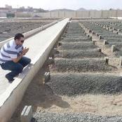 الإفتاء تصحح اعتقادًا خاطئًا حول حكم قراءة الفاتحة مرة واحدة لأكثر من ميت