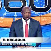 Retour de Gbagbo et Blé Goudé : voici ce que plusieurs pro-gbagbo demandent à ADO.