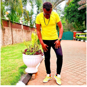 Ringtone Apoko Bashed For Quitting Gospel Industry After Failing to Buy a Car