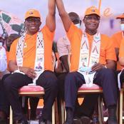 Elections législatives 2021 : Soutiens tous azimuts pour Lanciné Diaby à Kimbirila-Sud