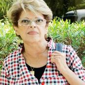 فنان قدير تسبب خبر وفاته في إقالة رئيسة القناة الأولى المصرية.. من هو؟ و ما السبب؟