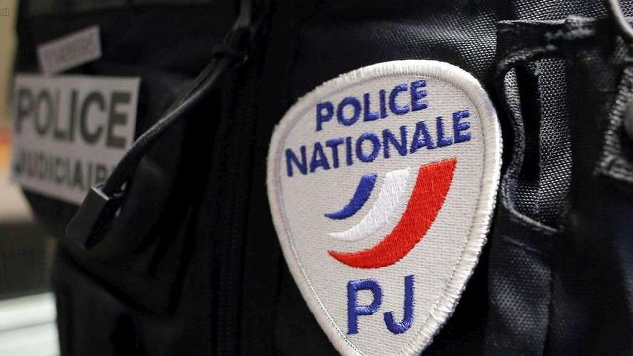Angoulême: sous l'empire de stupéfiants au volant, il tente la fuite à pied