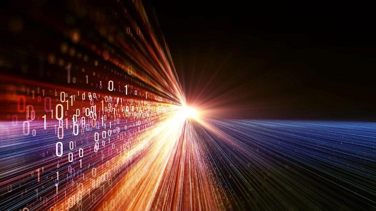 Das richtige Tool für die Datenmigration
