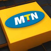 MTN Records 37.2 Million NIN Enrolment