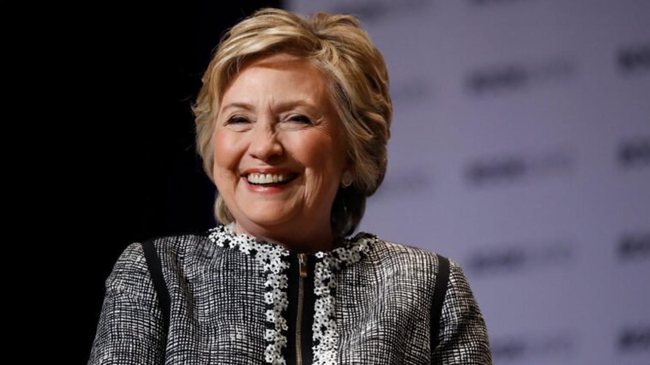 Hillary Clinton est morte de la maladie du cannibalisme, déclare Cirsten Weldon, canular de la mort démystifié