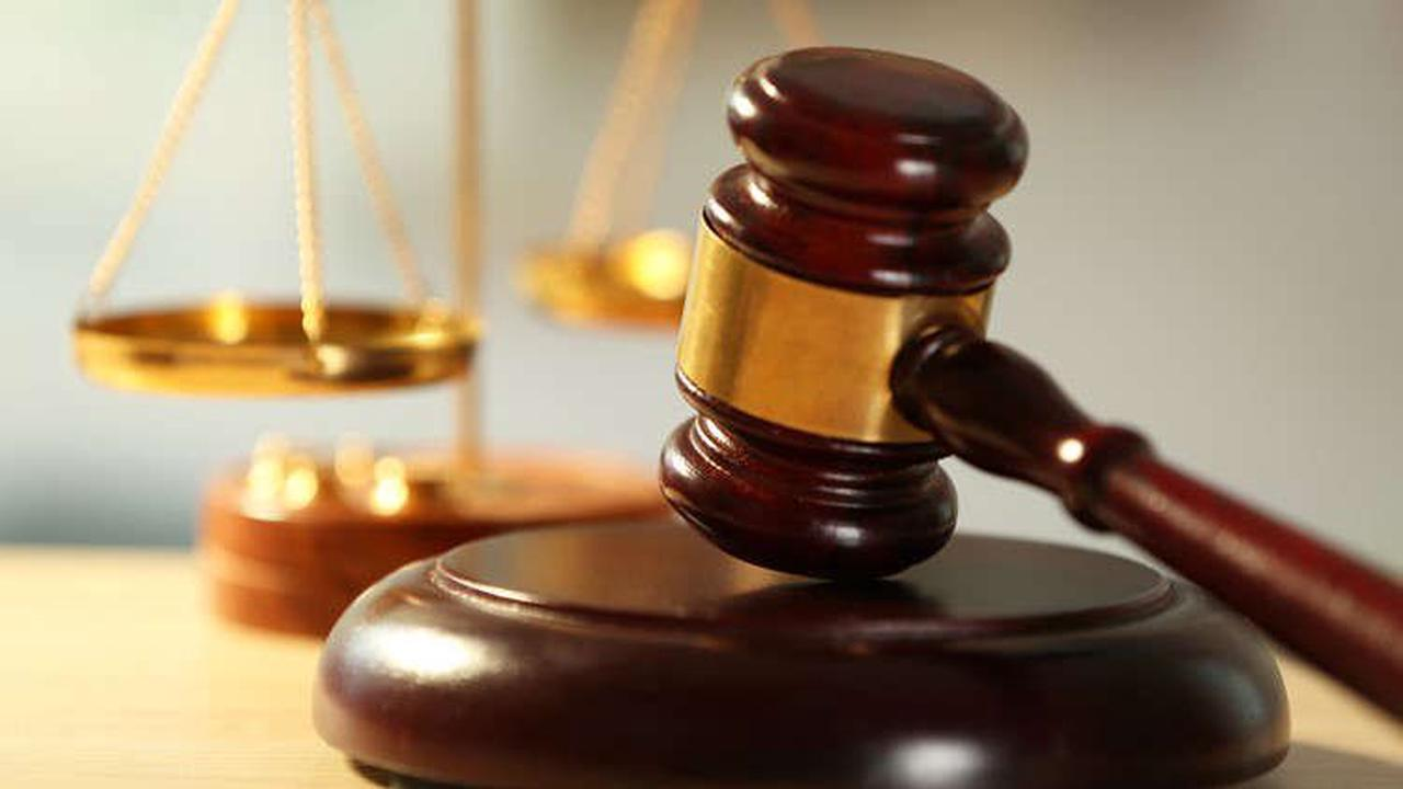 Tennessee Supreme Court lifts court COVID-19 restrictions but some Shelby County judges say it doesn't apply to them