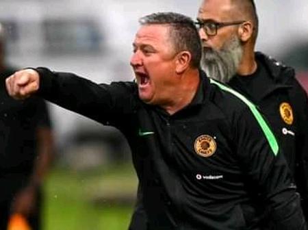 Opinion: Gavin Hunt tactics took Chiefs to quarter finals