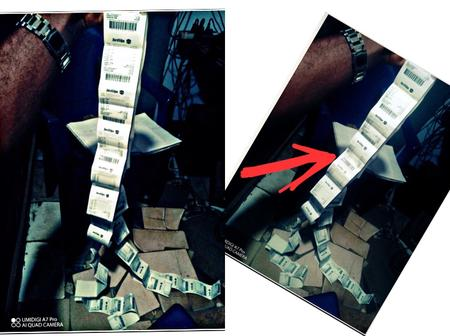 Man Allegedly Gambles With Money Meant For His Sister's Traditional Marriage, Checkout What Happened