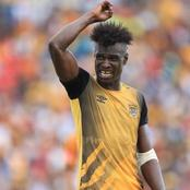 (Opinion)The strongest player in the PSL