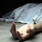 حاولت الانتحار بسبب ابنتها وعثر على جثة في منزلها.. أزمات في حياة «المرأة الحديدية»
