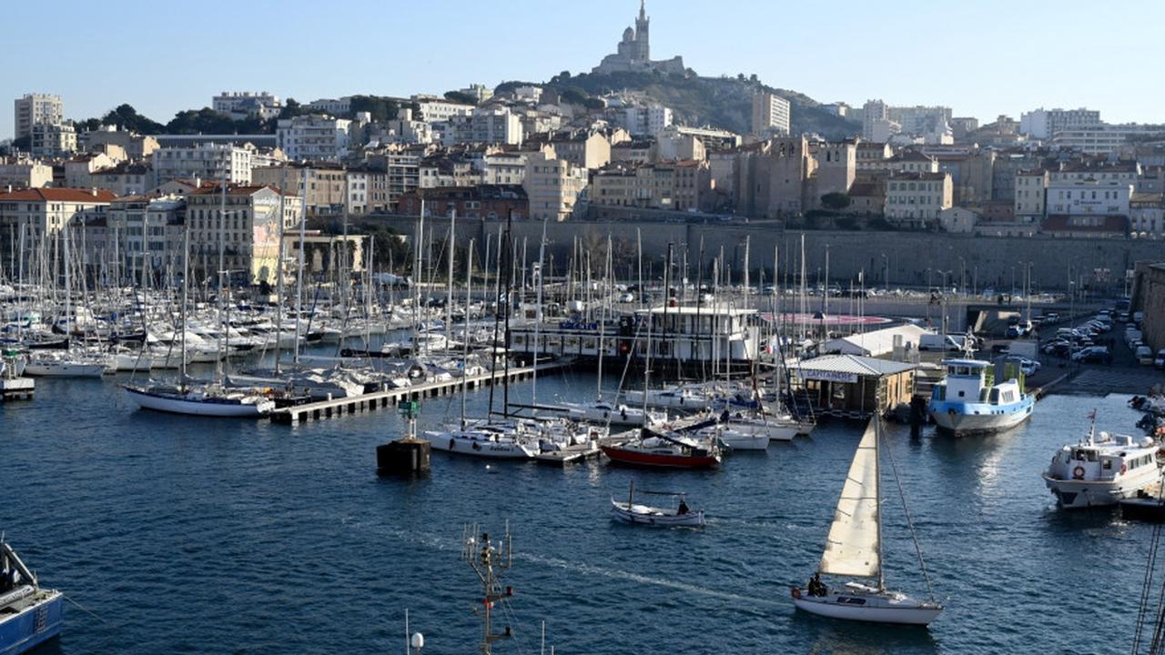 Paris, Marseille, Lyon... Quand les villes ont changé de noms dans l'Histoire