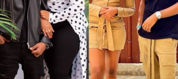 Matches made in heaven! Top 6 most trending couples in Kenya 2020