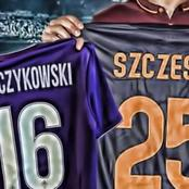 Top 7 Most Difficult Names in Football and Their Meaning.