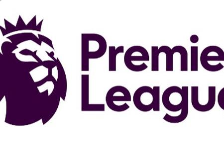 Meet the only team in the EPL that is yet to draw or lose a game this season
