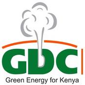 Job opportunities: Geothermal Development Company Announce Vacancies