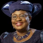 Opinion: Instead Of Agitating For Biafra, Igbos Should Convince Okonjo-Iweala To Contest In 2023