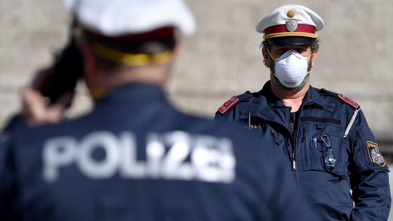 Wiener Biker bei Unfall in St. Pölten verletzt: Zeugenaufruf