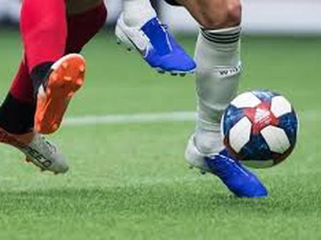 Sweden Allsvenskan League All News Pictures Videos Opera News