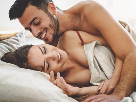 Opinion: How To Take Care Of A Woman To Make Her Deeply Fall In Love With You