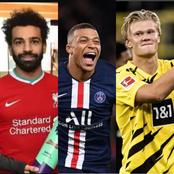Top 10 most expensive footballers in the world right now - Premier league players dominates the list