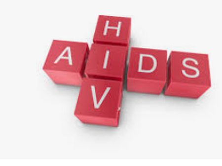 3 Body Fluids That Do Not Transmit HIV&AIDS