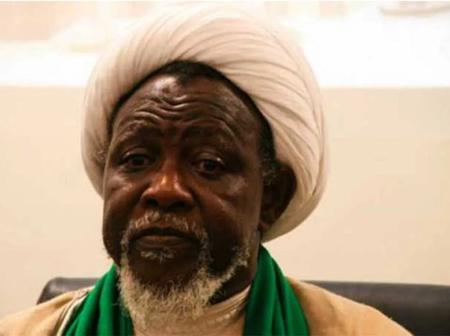 El-Rufai Government Begs Court to Sentence El-Zakzaky and His Wife