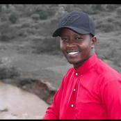 Inooro Tv's Victor Kinuthia Reveals Why he Dedicated a Song to His Step-mother
