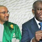 Fâché contre certains membres de son parti à cause de leurs propos, Laurent Gbagbo les a recadrés
